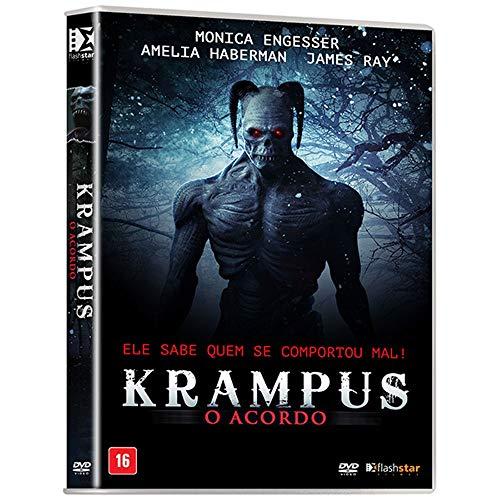 Krampus O Acordo