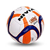 Nivia Antrix Rubber Football