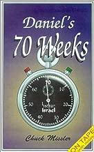 Daniel's 70 Weeks [With Booklet] (Prophetic Updates)