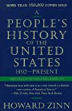 People's History of the United States, A - HarpPeren - 23/06/1995