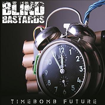 Timebomb Future