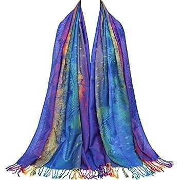 Best turkish pashmina scarves Reviews