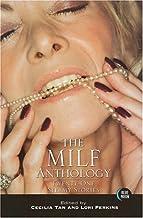Milf Anthology