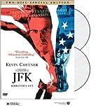 Warner Bros. Home Entertainment WHV1000041643DVD