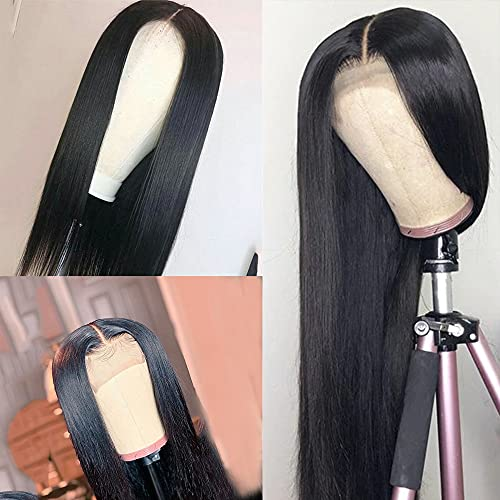 20 inches wig _image1