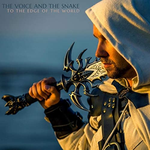 The Voice And The Snake