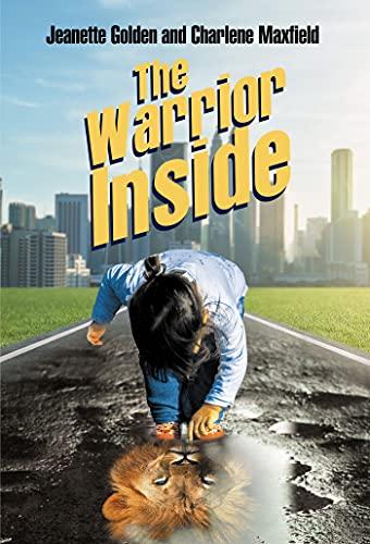 The Warrior Inside (English Edition)