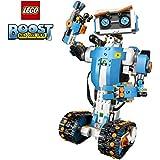 LEGO Boost Creative Toolbox 17...