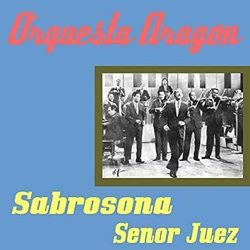 Sabrosona