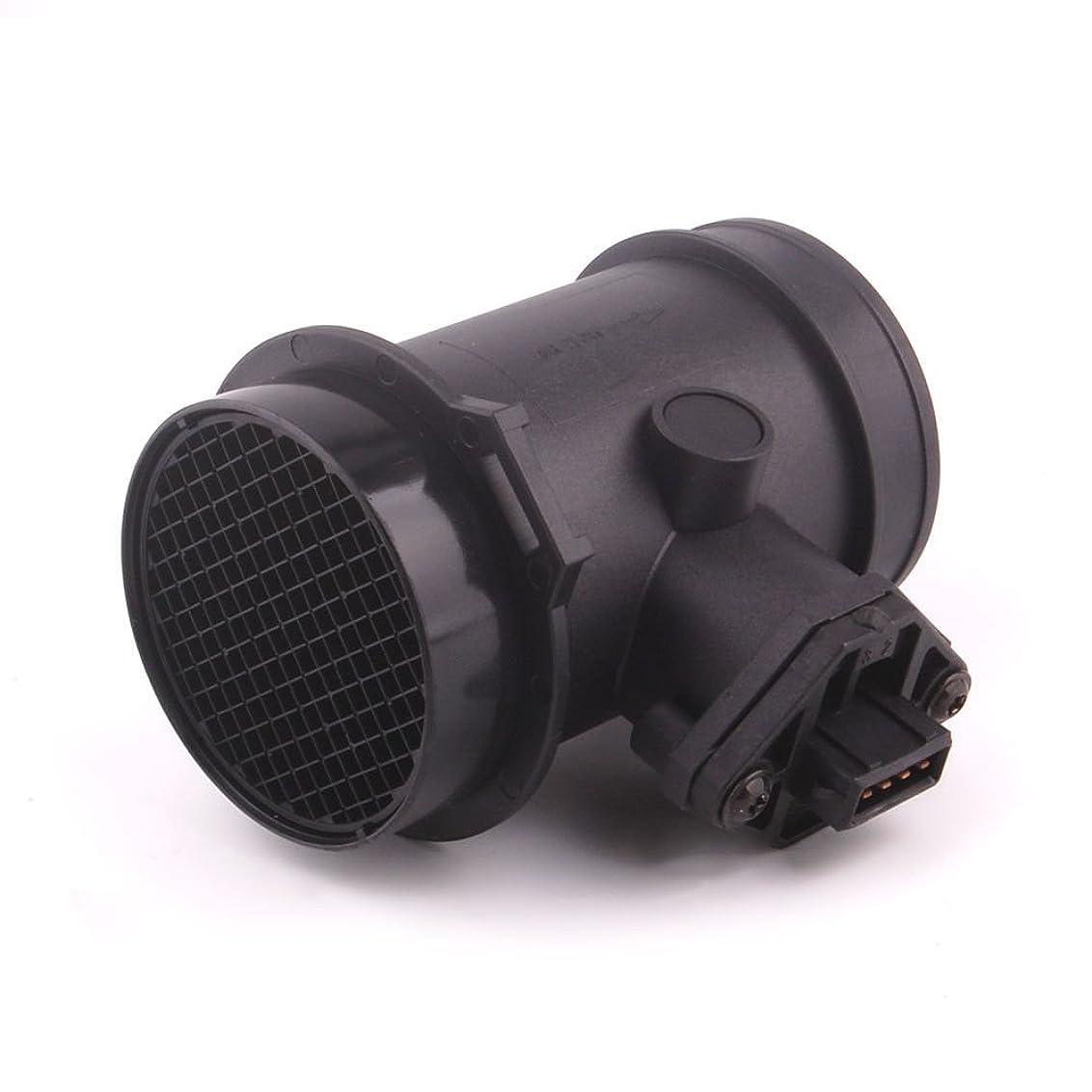 頭痛罰するペストJicorzo - 96-97ボルボ960のS90 V90カーアクセサリーのために車の空気質量流量センサーMAF計22680 D9001フィット