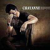 Cautivo von Chayanne