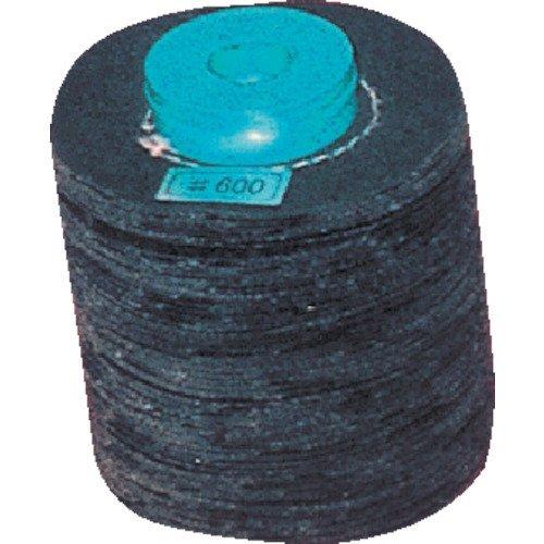 オフィスマイン mine マイン Bクロスホイール 60X260mm 1個 SRM-B2 1個 156-9171