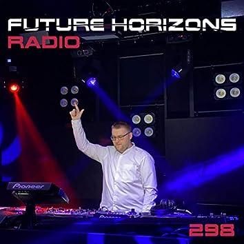 Future Horizons 298