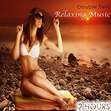 Relaxing Music: 2 Hours Relaxing Nature Sounds and Tibetan Chakra Meditation Music for Balance Concentration Yoga and Baby Sleep