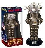 Funko Robby The Robot Wacky Wobbler