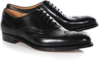 Cheaney Broad II Shoes