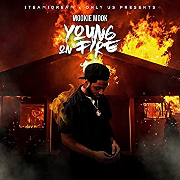 Young On Fire