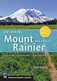 Mountaineers Books Of Rainiers