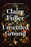 Unsettled Ground (English Edition)