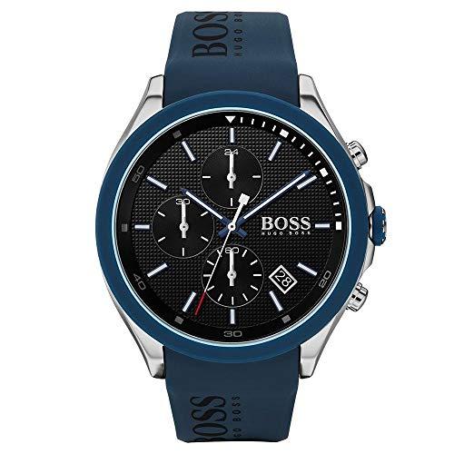La Mejor Lista de Hugo Boss Azul comprados en linea. 3