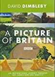 A Picture of Britain: Complete BBC TV Series [DVD] [Edizione: Regno Unito]