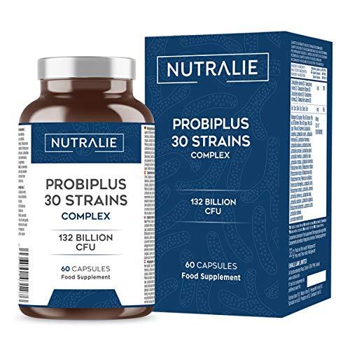 probiotica lactobacillen kruidvat