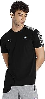 PUMA mens BMW MMS T7 Tee T-Shirt