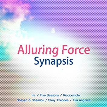 Alluring Force