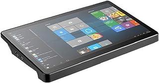 タブレットコンピュータ, 2020 New Pipo X15 Mini PC 8GB 128GB SSD 11.6 inch 1920*1080 インテル Core i3-5005U RS232 RJ45 HDMI Bluetooth 6 US...