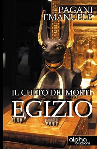 Il culto dei morti egizio
