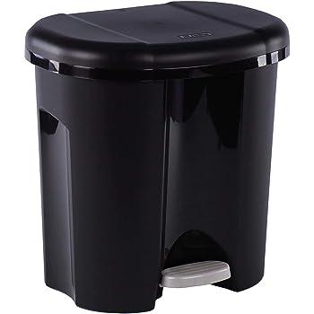 10 L Mülleimer für die Küche günstig kaufen | eBay