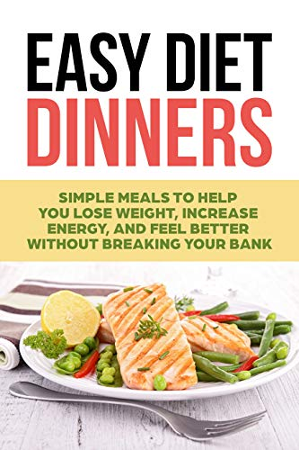 simple easy meals to lose weight