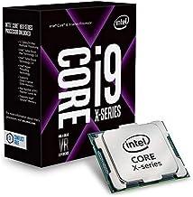 Intel Box I9-9920X 3.5G 12C 24T 19.25M LGA2066