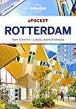 Lonely Planet Pocket Rotterdam (Travel Guide)