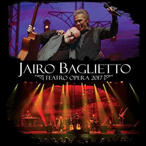 Jairo & Juan Carlos Baglietto