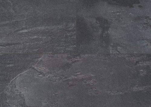 Visiogrande 25715 Laminatfliese Oelschiefer