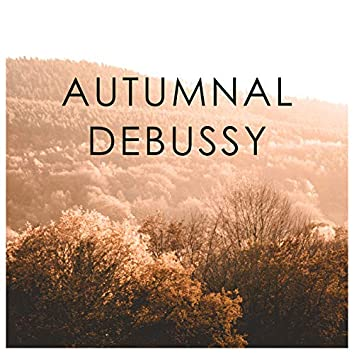 Autumnal Debussy