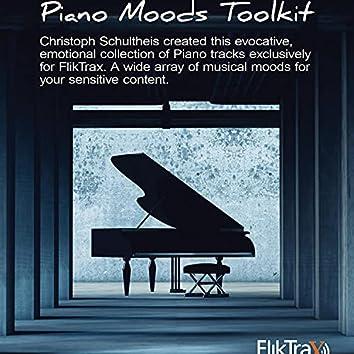 Piano Moods Toolkit