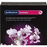 Orthomol pharmazeutische Vertriebs beauty Trinkampullen, 1er Pack(1 x 1 kg)