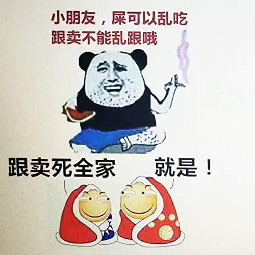 Damen Winter Wärme Hausschuhe ONE Piece Monkey D. Luffy Tony Tony Chopper Japanese Anime Herren Plüsch Baumwolle Weiche Pantoffeln Kuschelige Home rutschfeste Slippers,44/46 EU