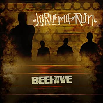 Beehive Ep