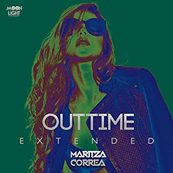 Outtime (Extended)