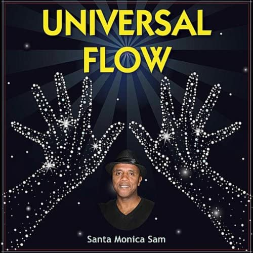 Santa Monica Sam