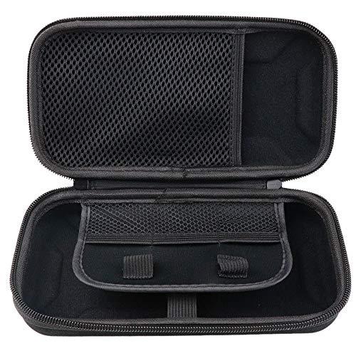 REYTID Ersatz USB Lade- und Datenkabel kompatibel f/ür Texas Instruments Taschenrechner TI Nspire CX TI 89 Titanium TI-84 Plus C Silver Edition TI-84 Plus