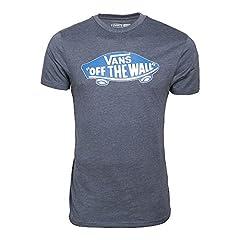 Vans OTW Camiseta para Hombre