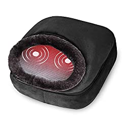 best top rated booty mouse pad 2021 in usa