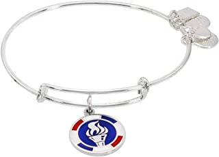 Best flame jewellery bangle Reviews