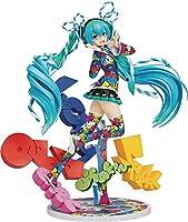 キャラクター・ボーカル・シリーズ01 初音ミク 初音ミク MIKU EXPO 5th Anniv. / Lucky☆Orb UTA X KASOKU ...