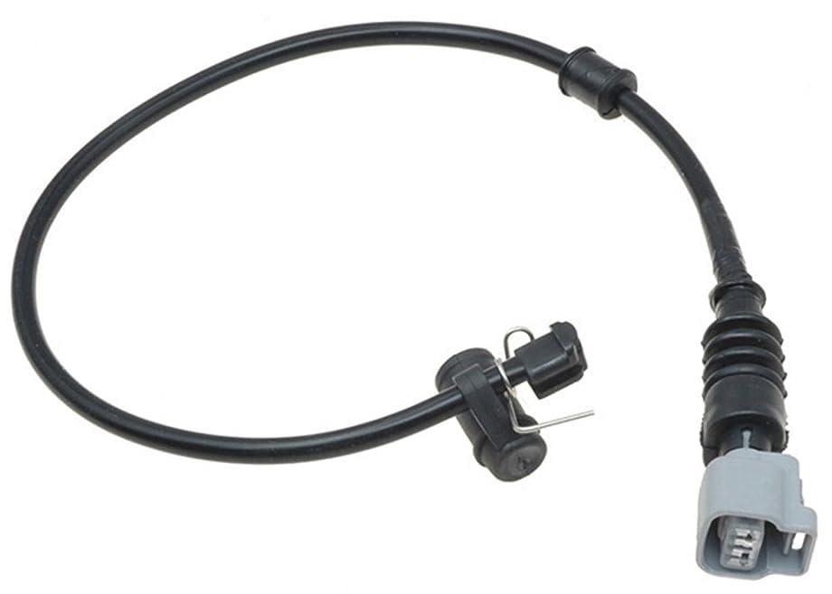 Raybestos EWS103 Professional Grade Disc Brake Pad Electronic Wear Sensor