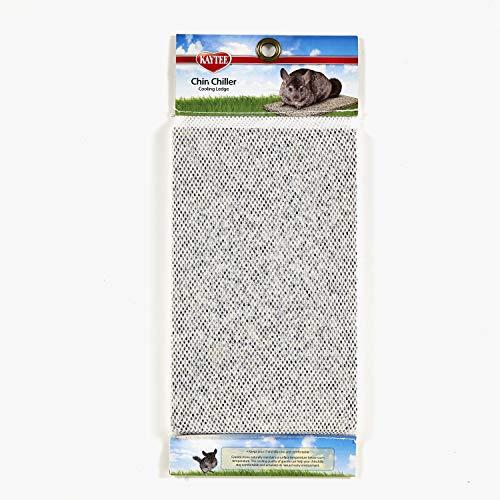 Kaytee Chinchilla Chiller Granite Stone - 100079176